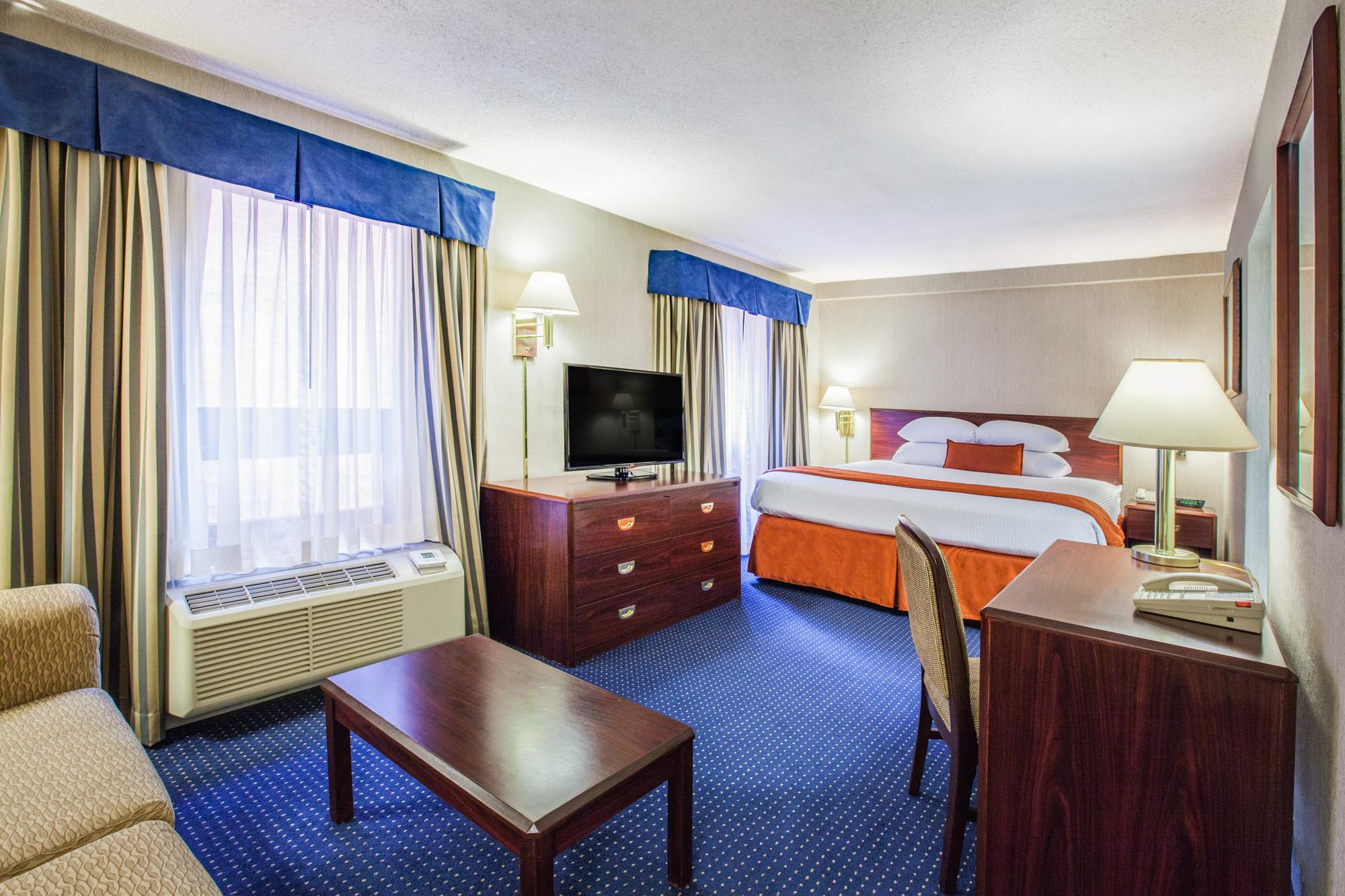 Habitación Junior Suite.jpg