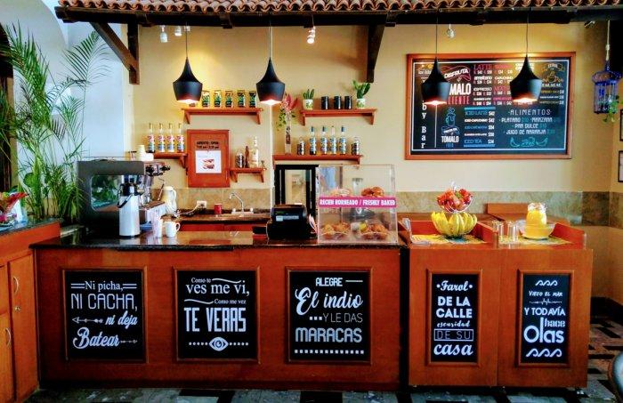 coffe_bar.jpg