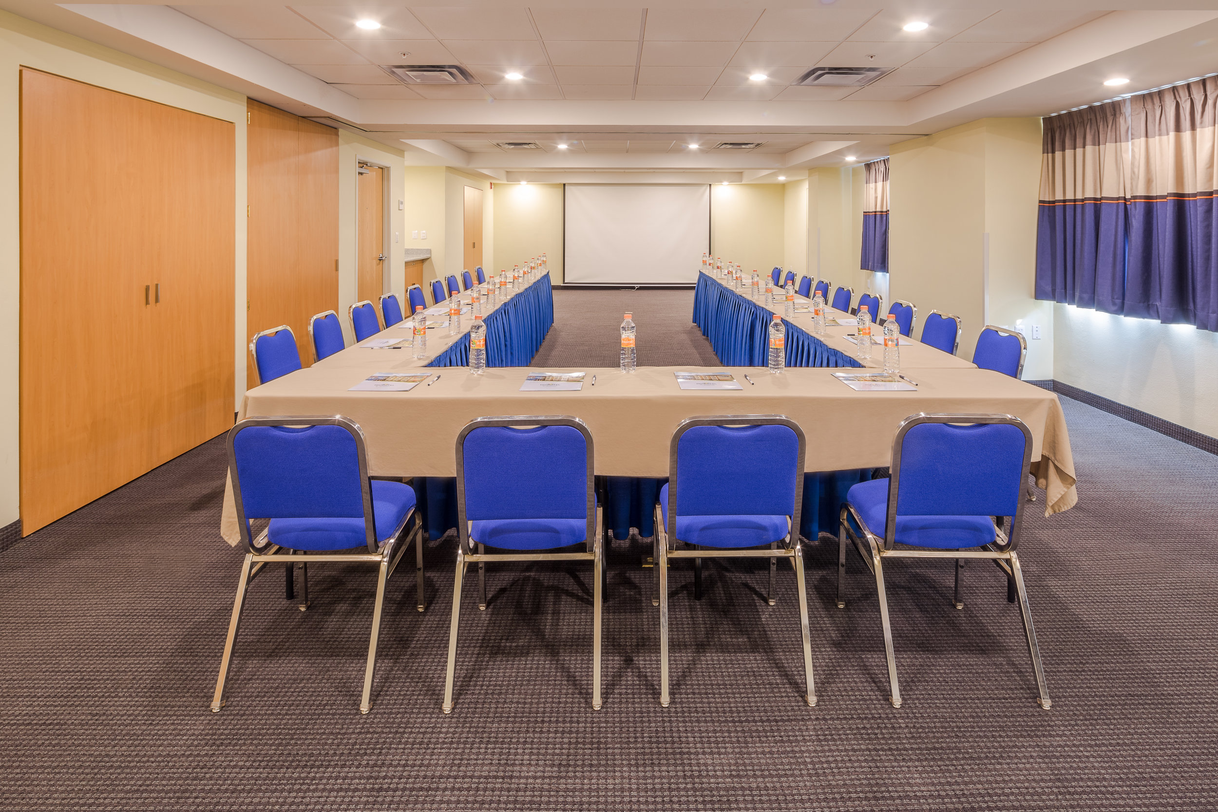 CULMI_Meeting Room_1_1.jpg