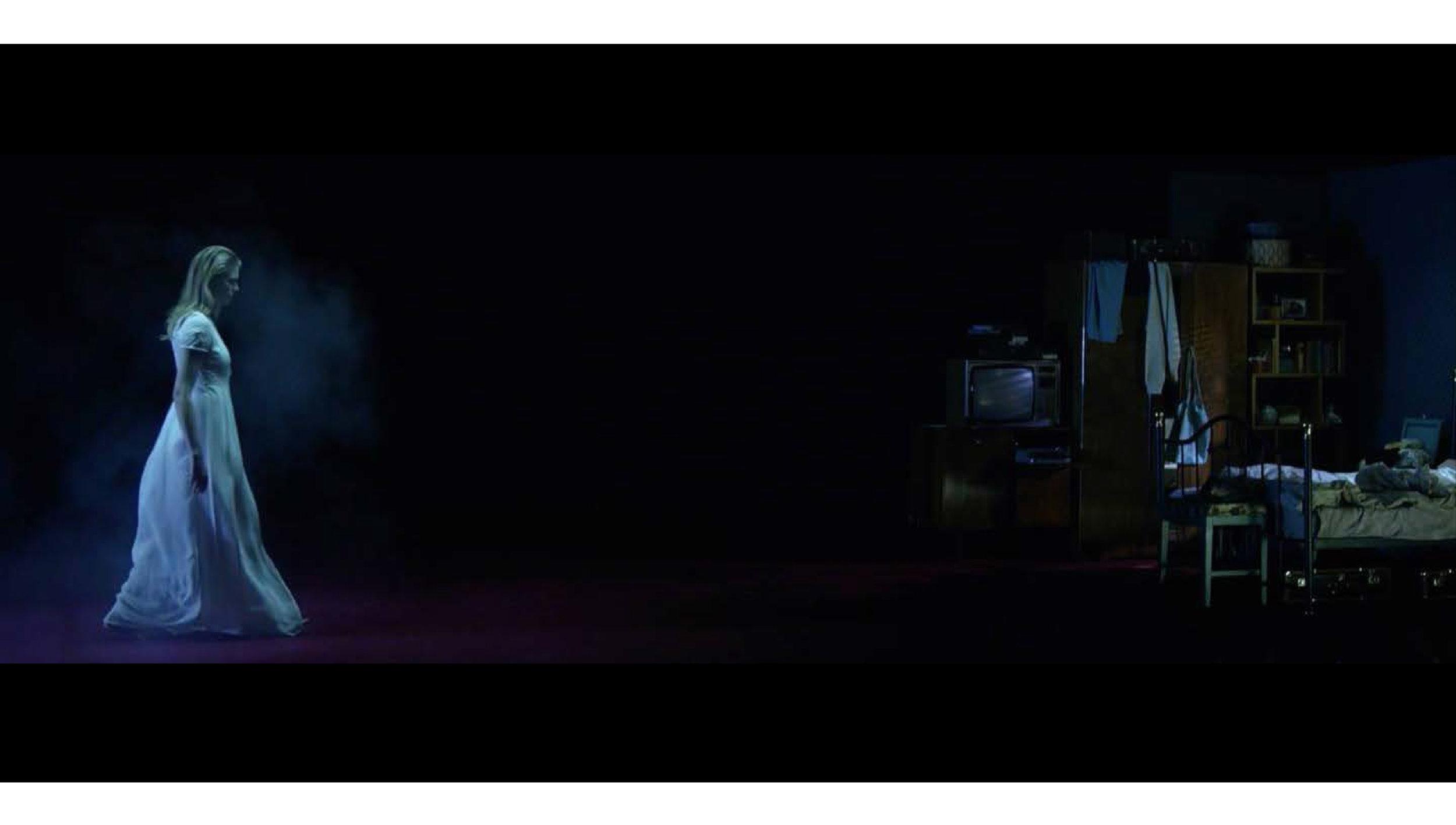 Laura Doggett-1-01.jpg