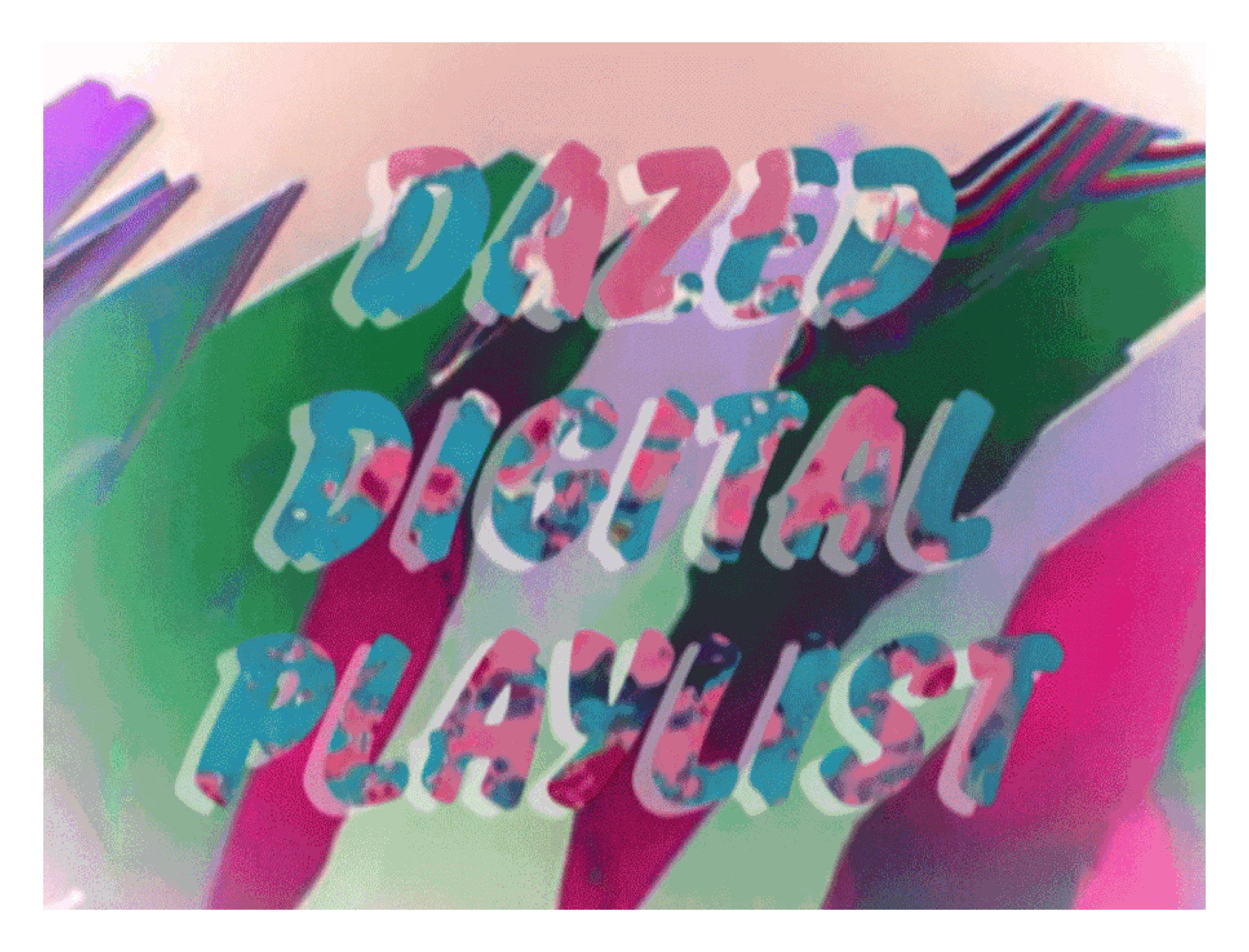 Dazed-03.jpg