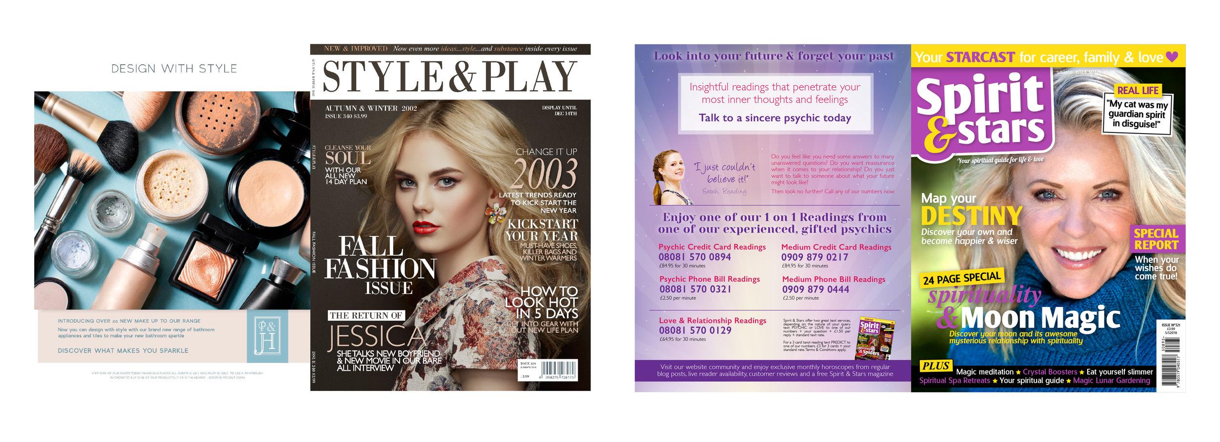 magazines_FINAL-02.jpg