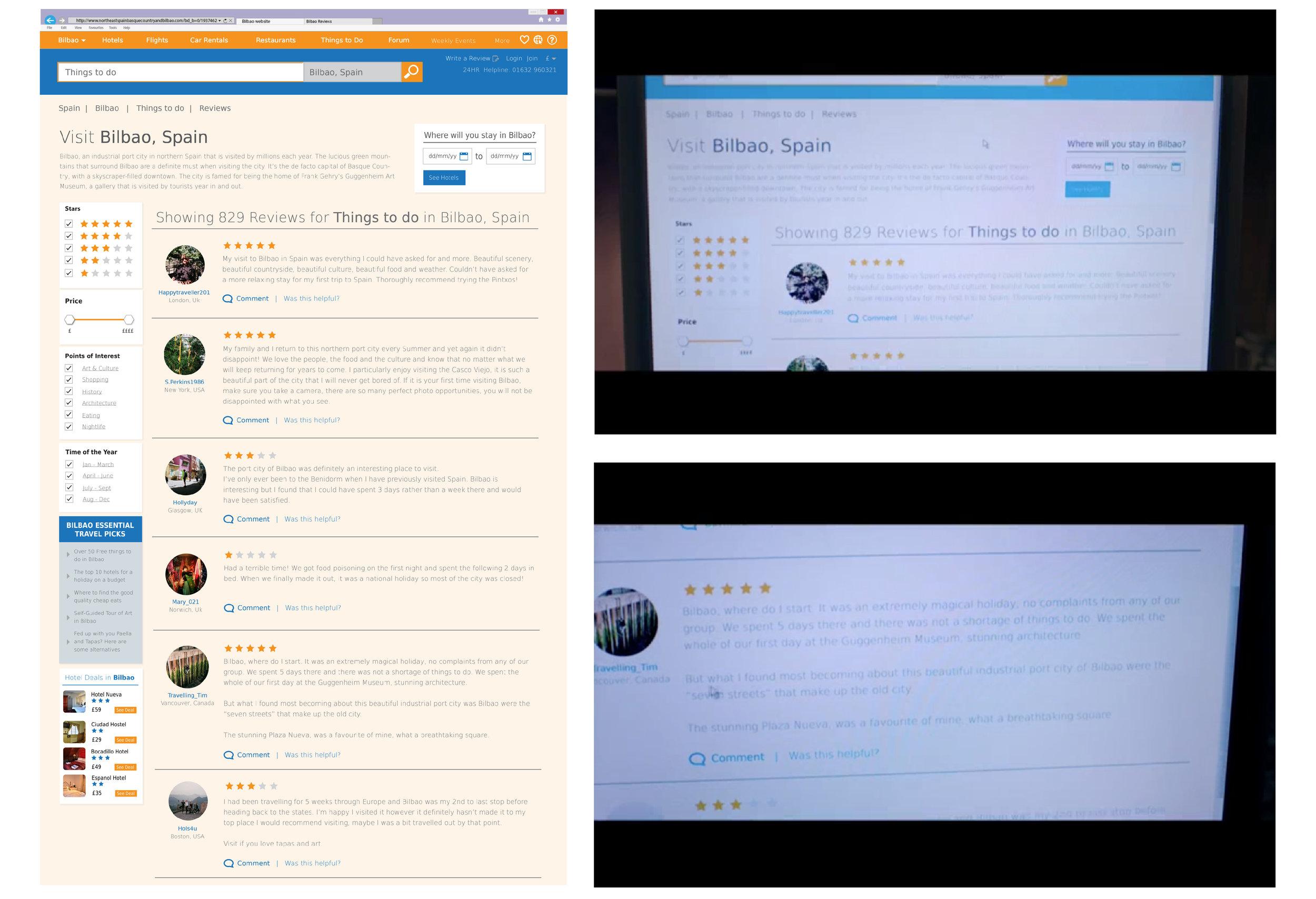 Screens & Digital-04.jpg