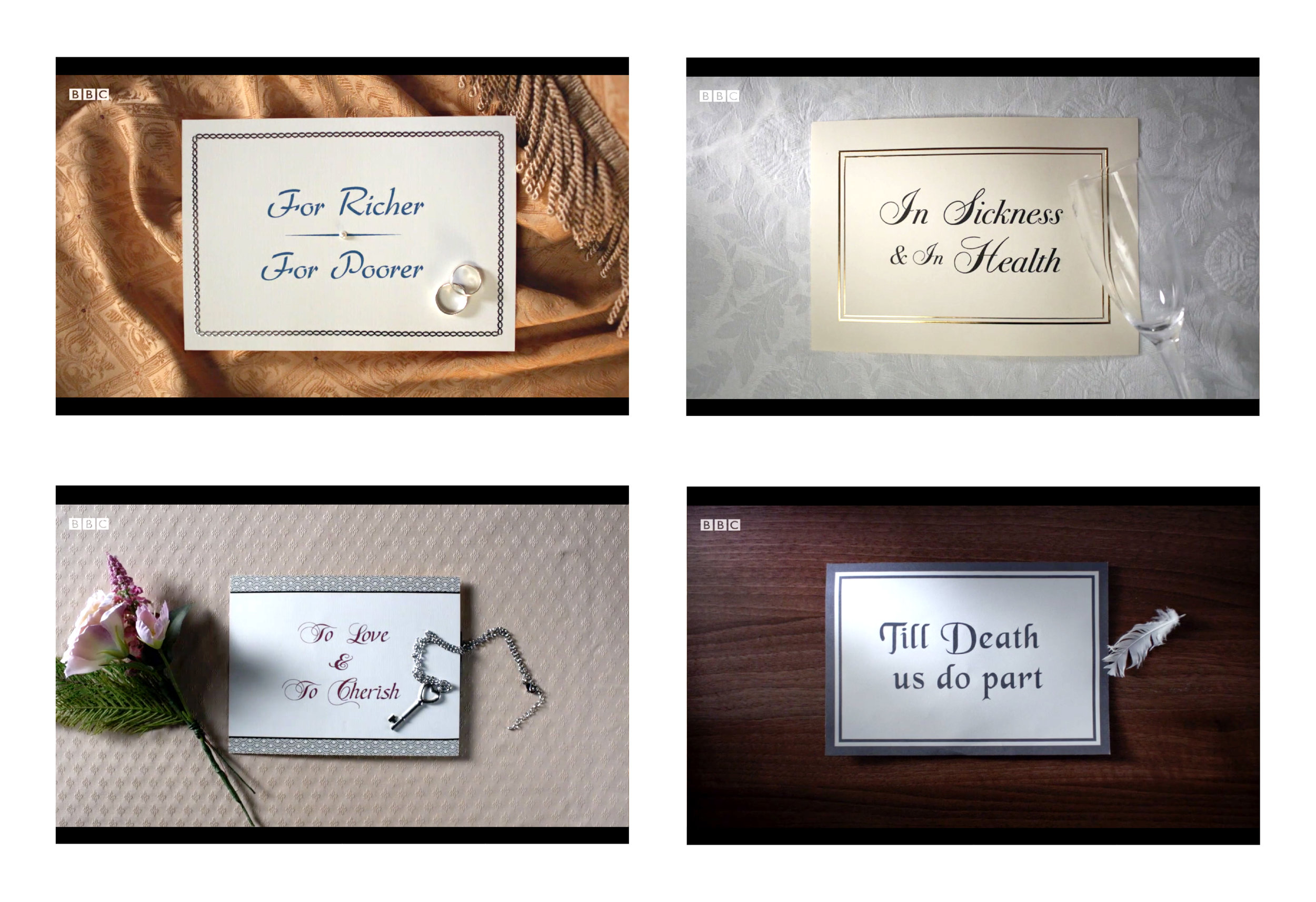 Inside No. 9 - Place cards-01.jpg