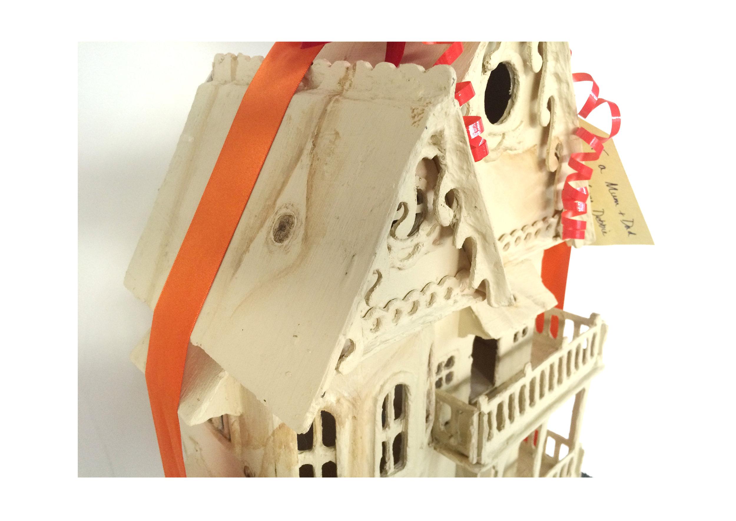 whittled house-02.jpg