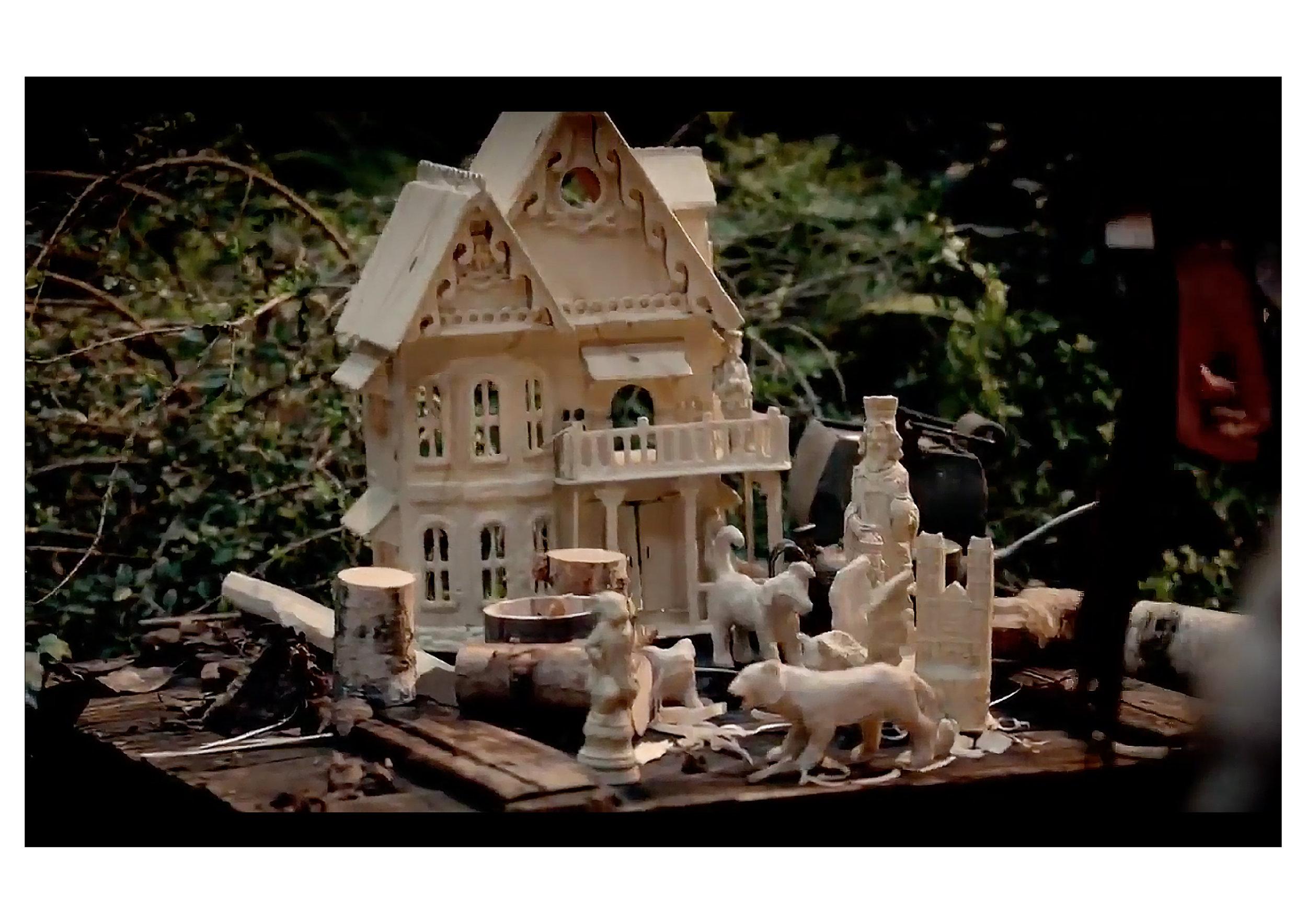 whittled house-05.jpg