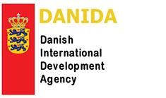 logo_danida.jpg