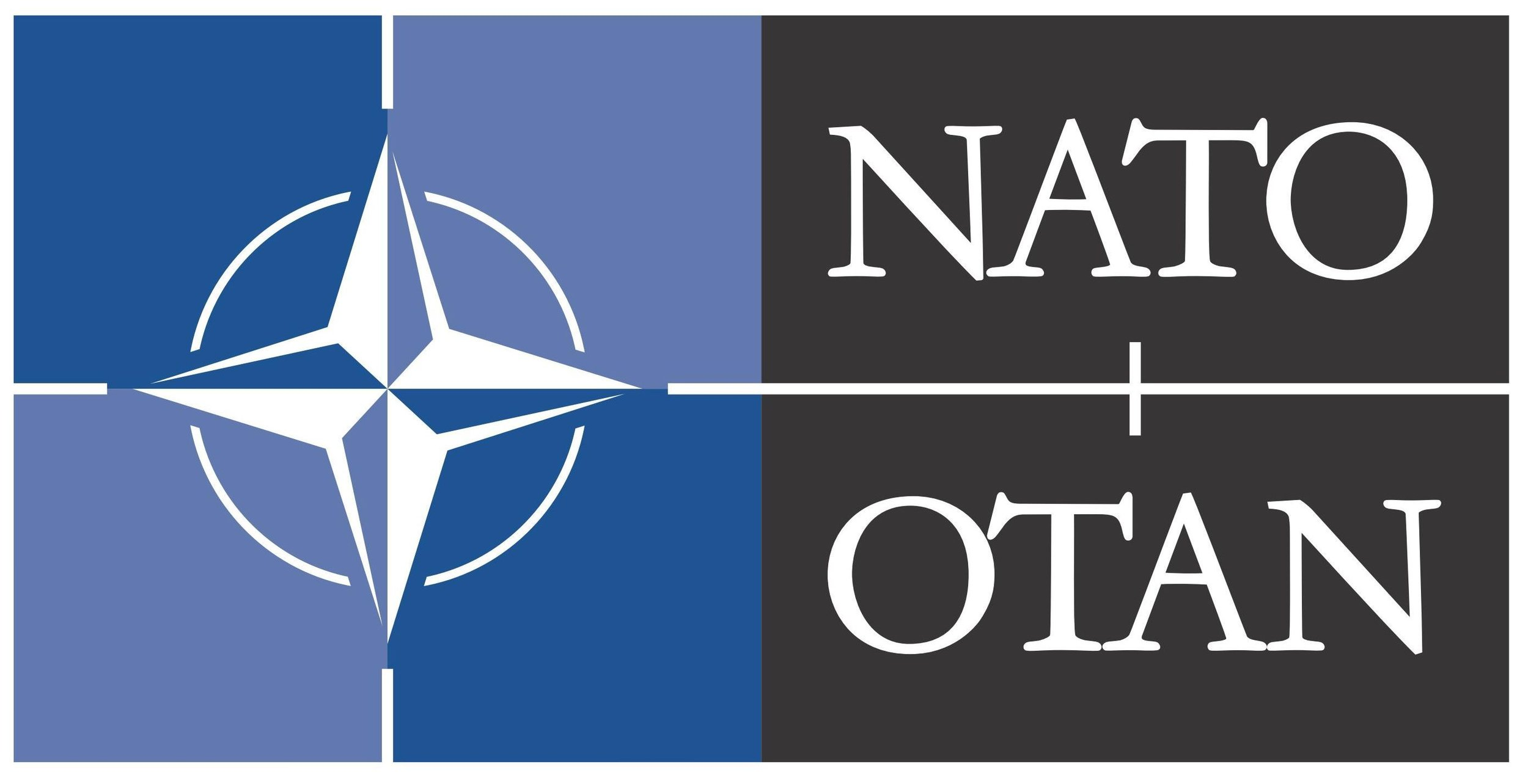 Nato Logo.jpg