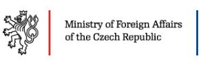 Czechia logo.PNG