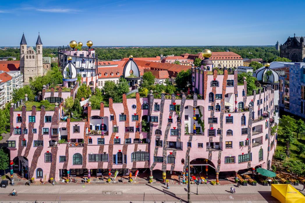 Magdeburg 2.JPG