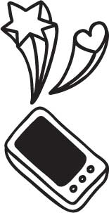 Phone Icon-20.jpg