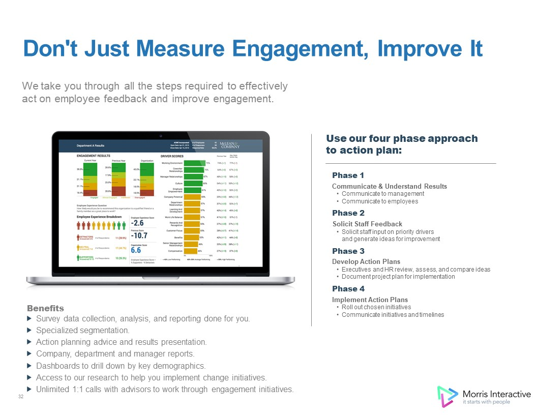 McLean - Experience Monitor.jpg