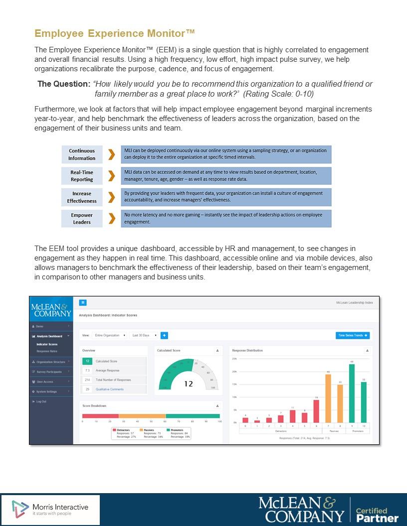 Employee Experience Monitor.jpg