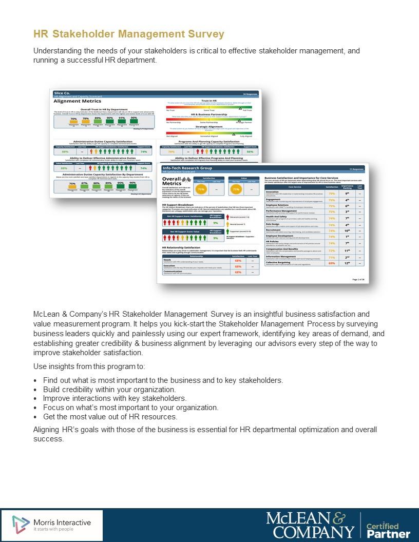 HR Stakeholder Management Survey.jpg