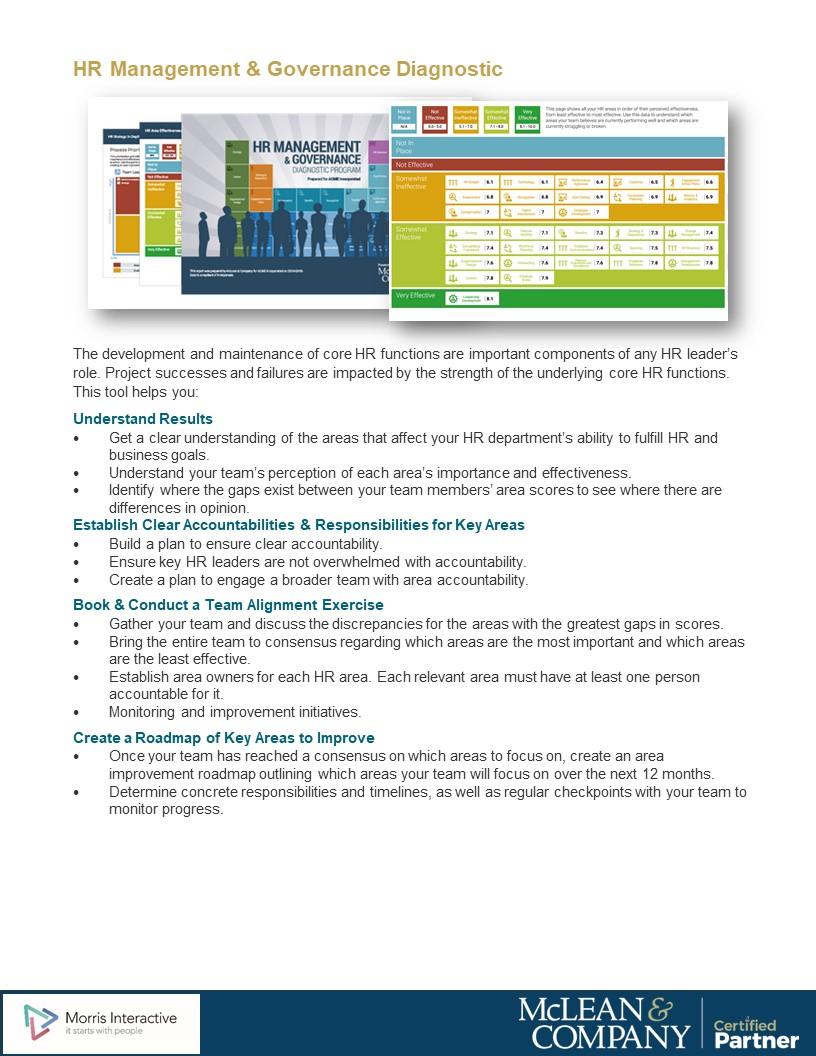 HR Management & Governance Diagnostic.jpg