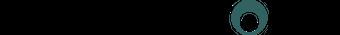Technology.org+logo+big.jpg