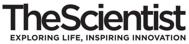TheScientist-Magazine.jpg