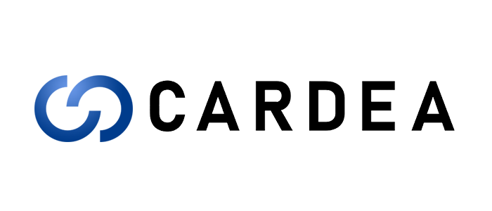https://sdvg.org/wp-content/uploads/2019/03/sdvg-san-diego-venture-group-cool-companies-2019-fundraising-program-startup-business-cardea-logo-01-1.png