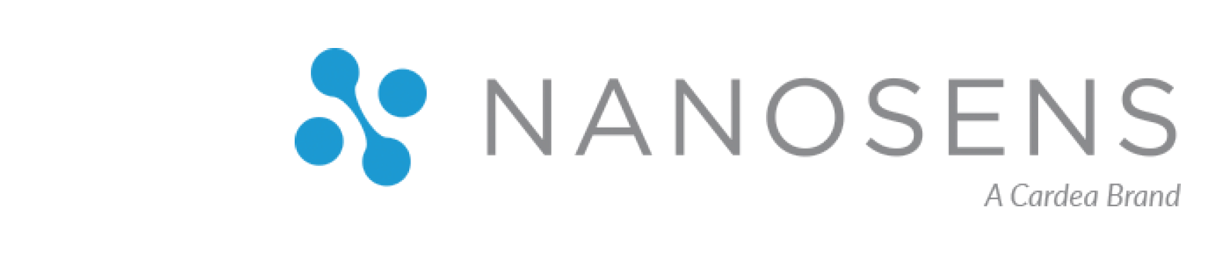 Nanosense and Cardea Merger - Nanosense, co-founded by Dr. Aran has announced a new merger with Cardea Bio.