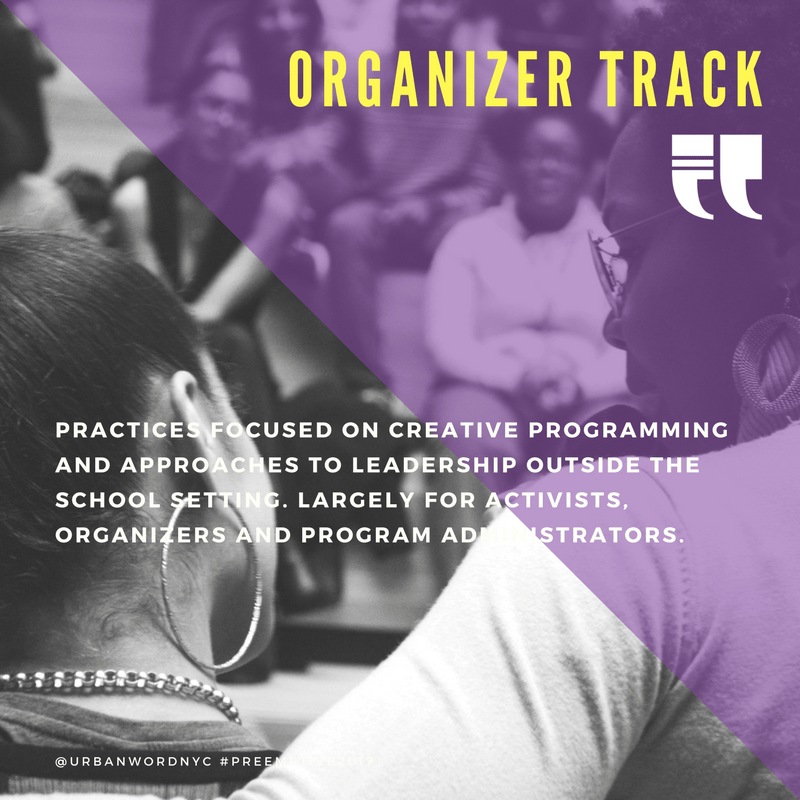 Organizer-Track.png