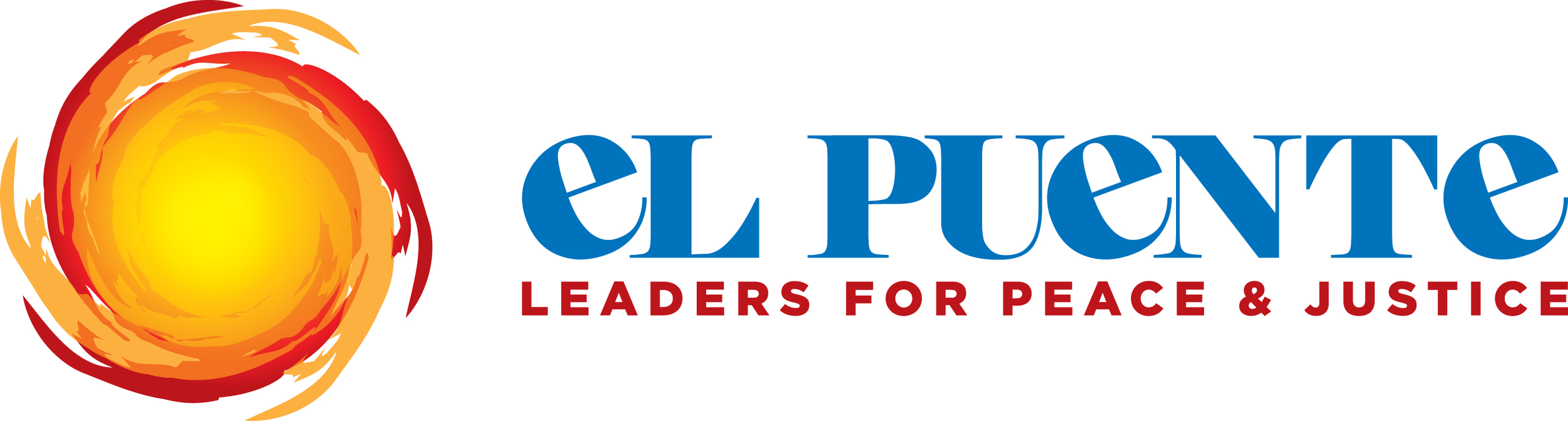 EP2-FC_Logo.png