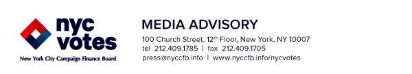 NYC-Votes-Media-Advisory-logo.jpg