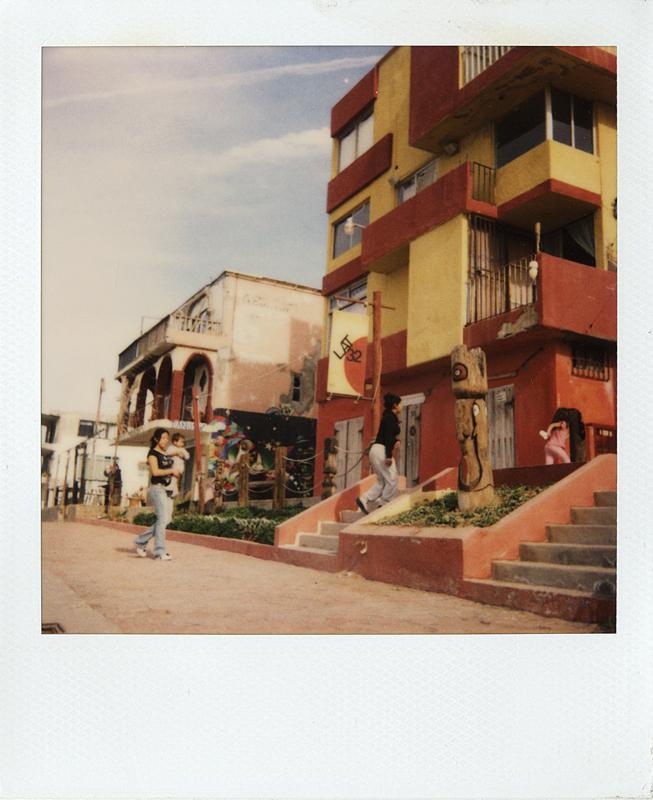 Tijuana001b.jpg