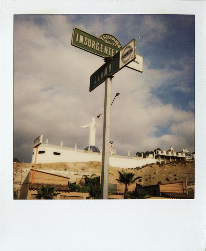 Tijuana002a.jpg