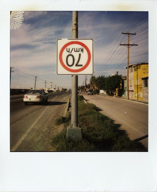 Tijuana003a.jpg