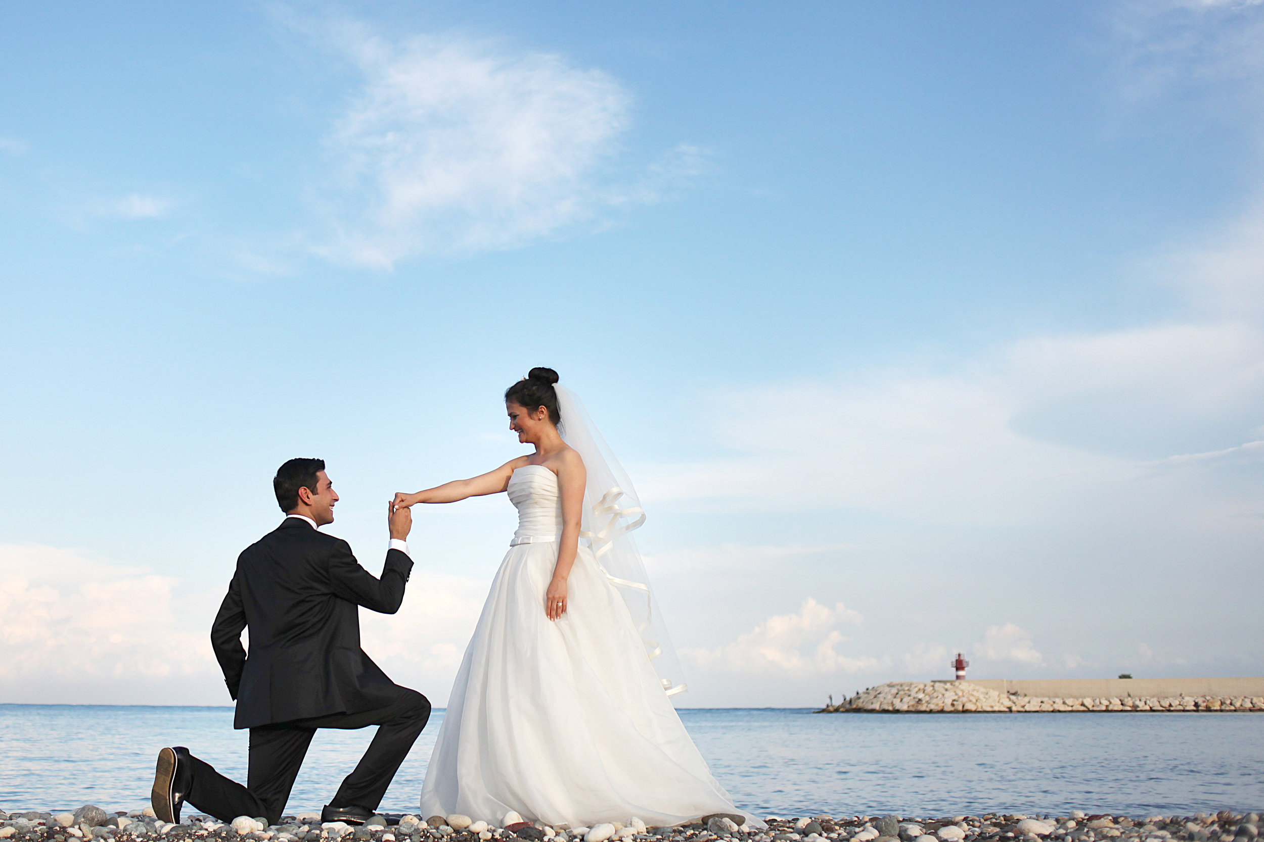 Wedding_033jpg
