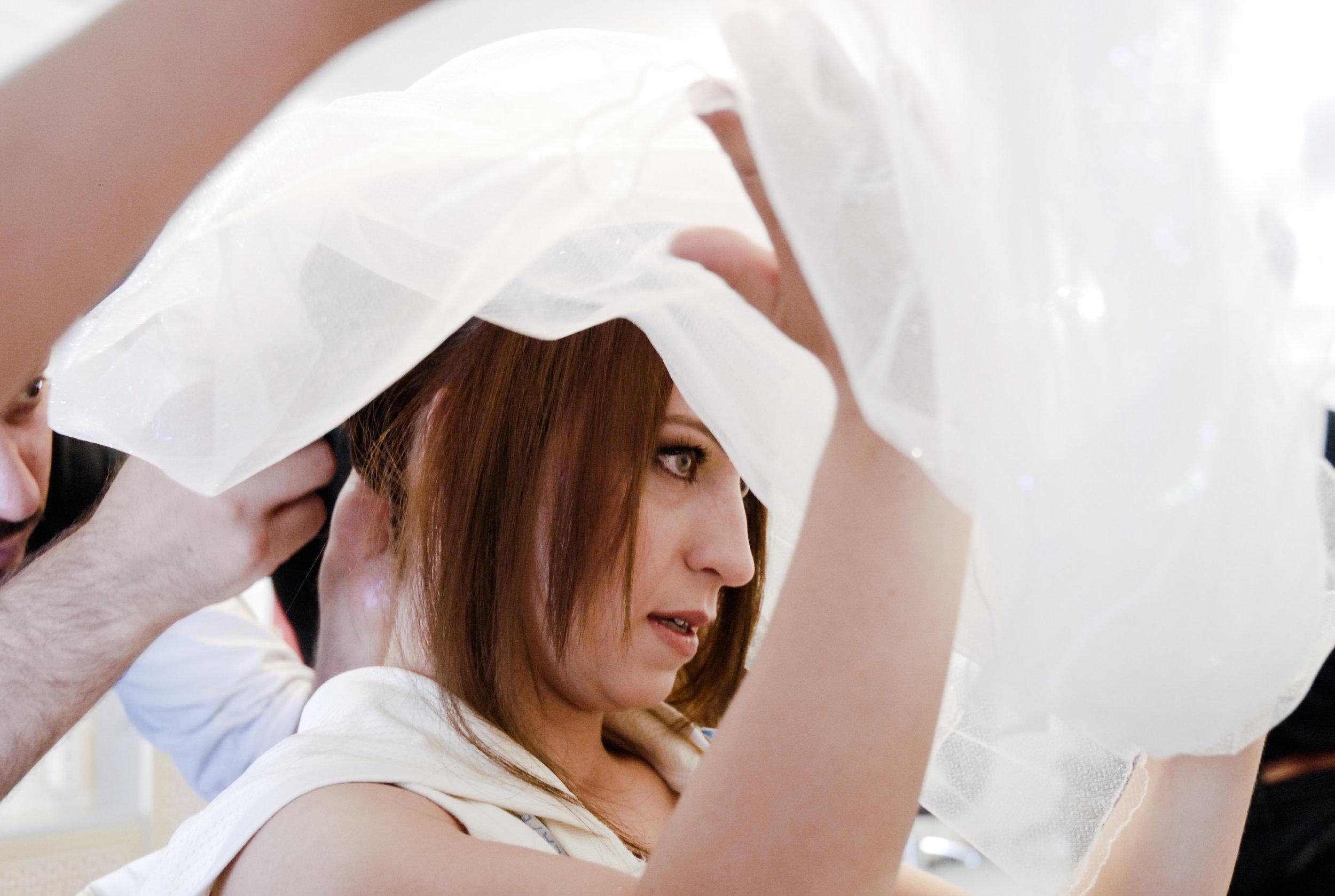 Wedding_027.JPG