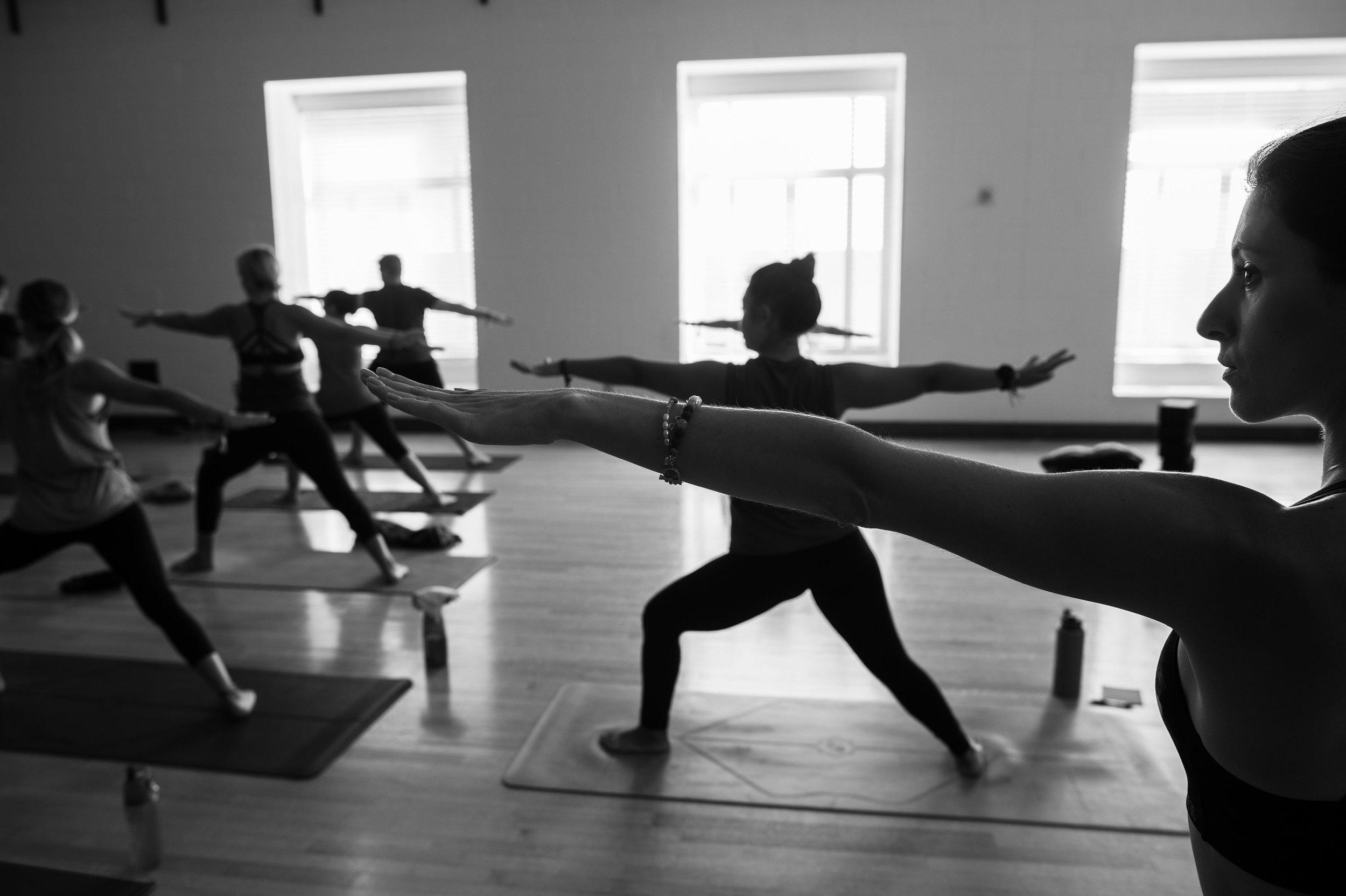 YogaFest2018_ToddScott_079.jpg