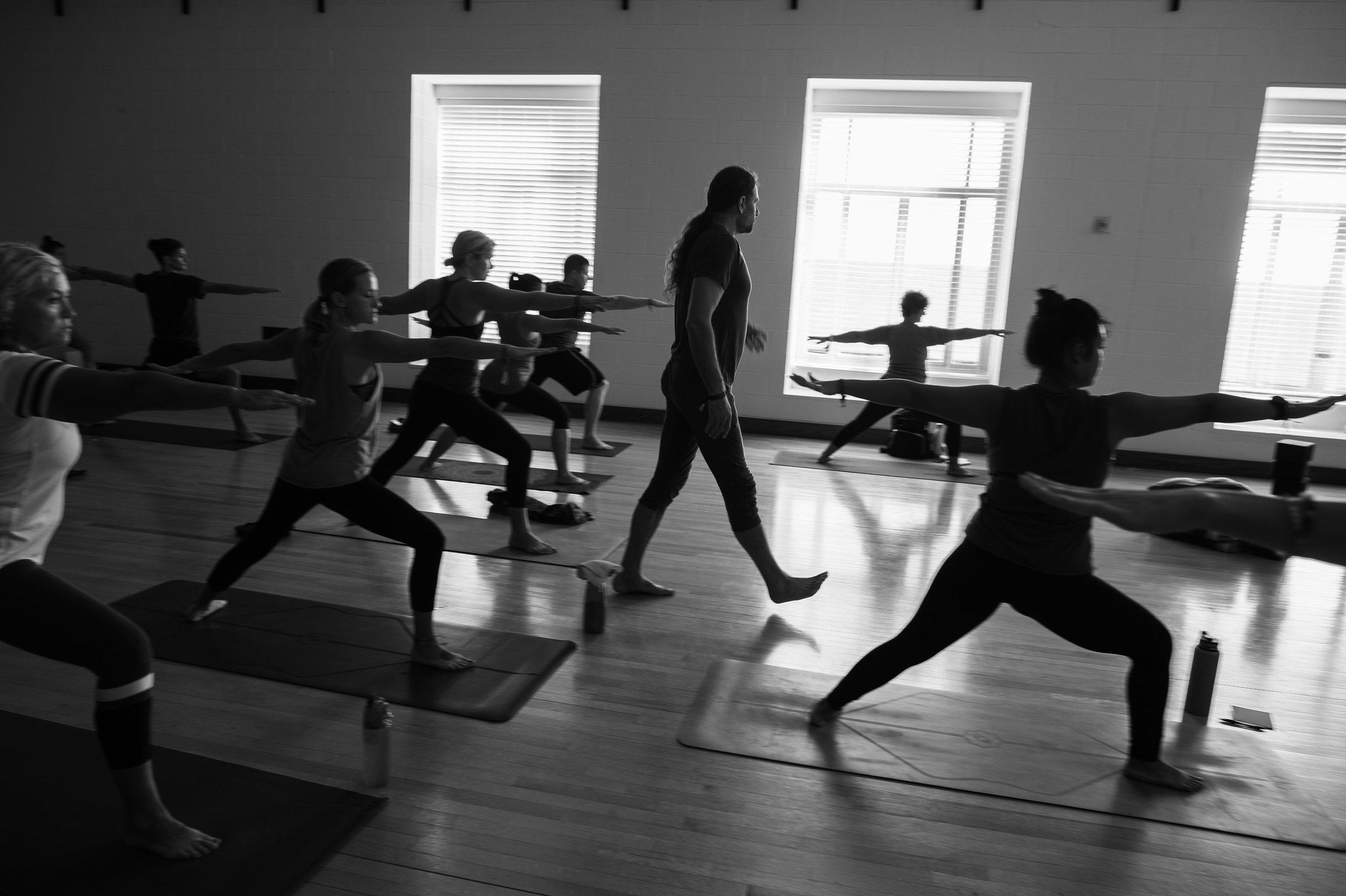 YogaFest2018_ToddScott_080.jpg