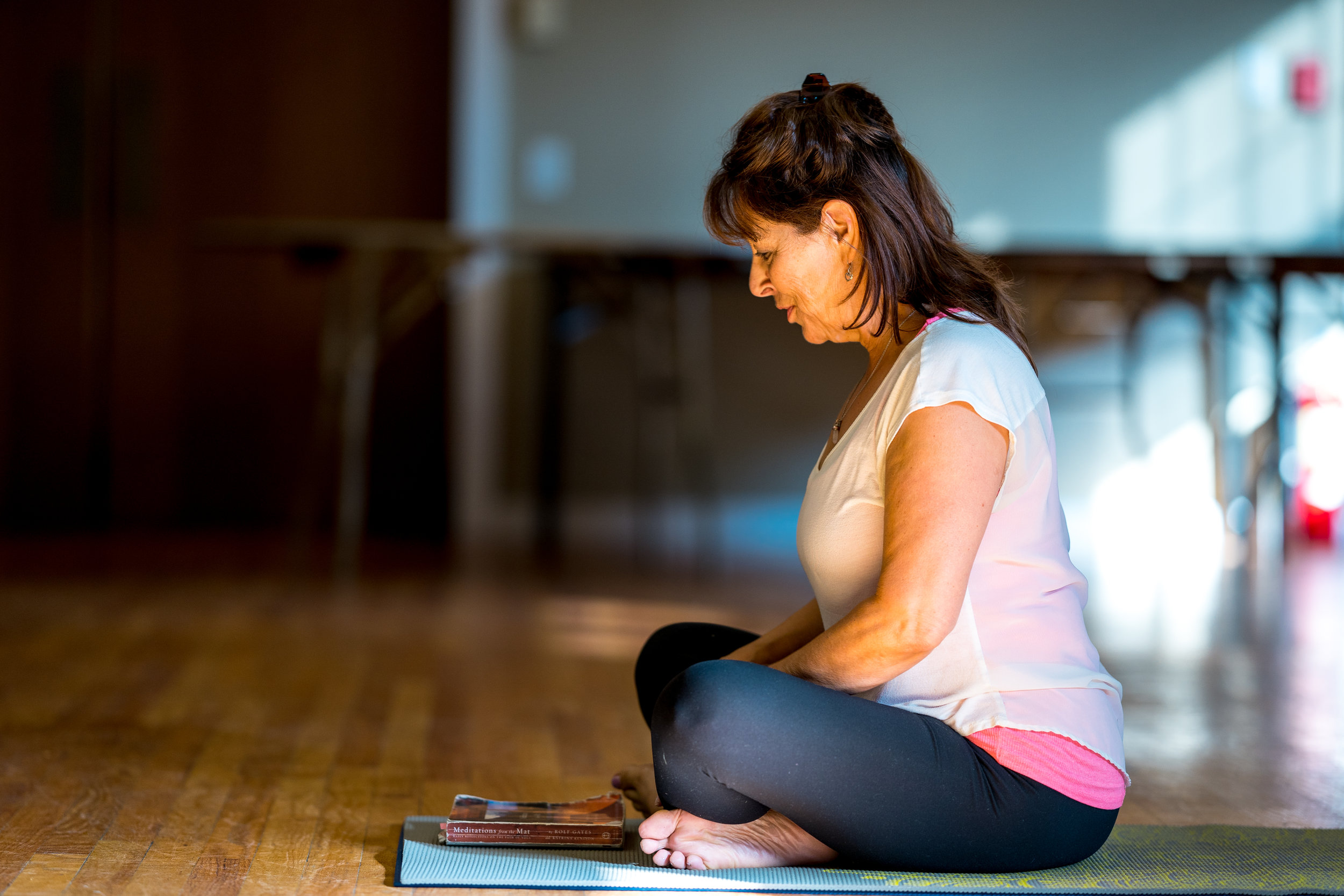 Janice Yoga-27.jpg