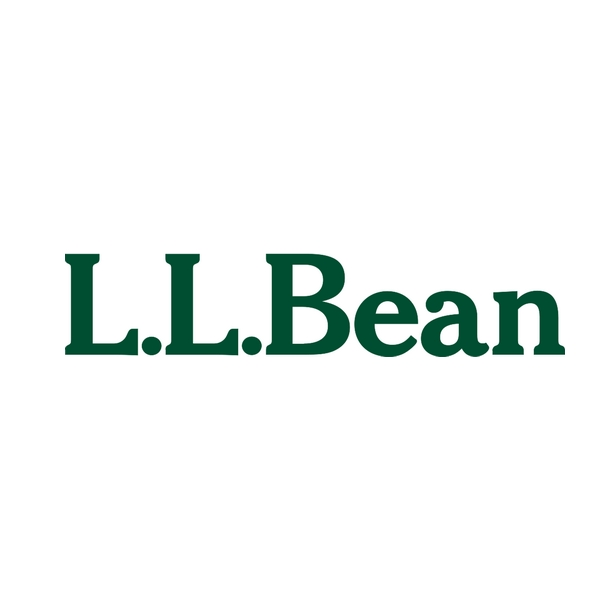 Copy of LL Bean