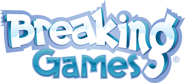 Breaking-Games.png