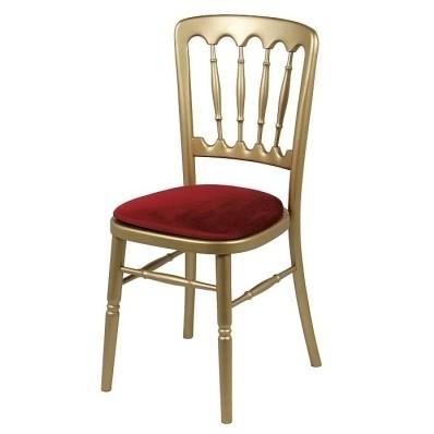 Banqueting Chair.jpg