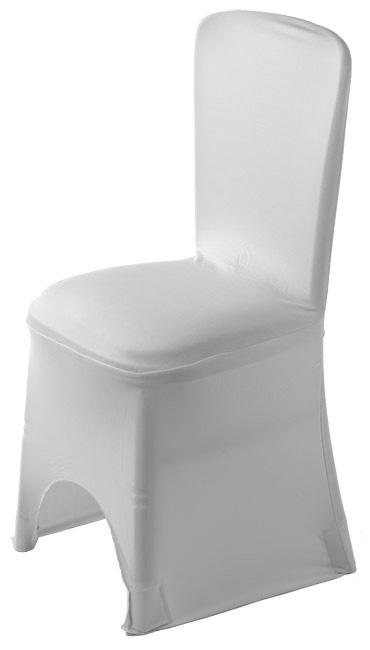 Chair Cover.jpg