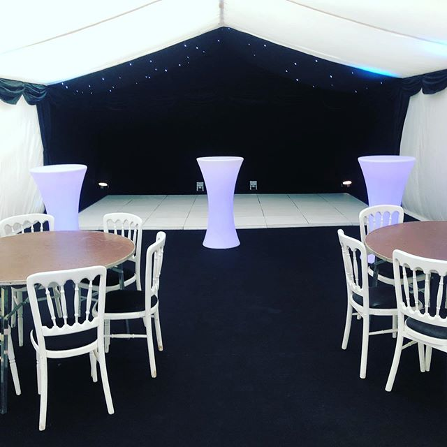 A few pics from an 18th Birthday party in Brentwood at the weekend. Classic black and white theme with LED furniture. Vintage tea party provided by the talented and highly recommended @littlepinkievintageafternoont  Contact us now for your next event - Link in bio . . . #StatusMarquees #Marquee #MarqueeHire #MarqueePhotos #Essex #Hertfordshire #Kent #London #Epping #Brentwood #18th #18thBirthday #18thParty #PartyMarquee #Vintage #TeaParty #VintageTeaParty #MarqueePhotos #Events #EventPlanner #EventSolutions #EventProfs #VenueDecoration