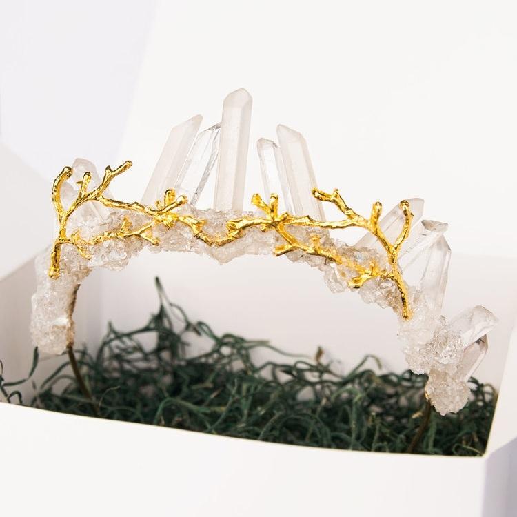 branch-crown-box.jpg