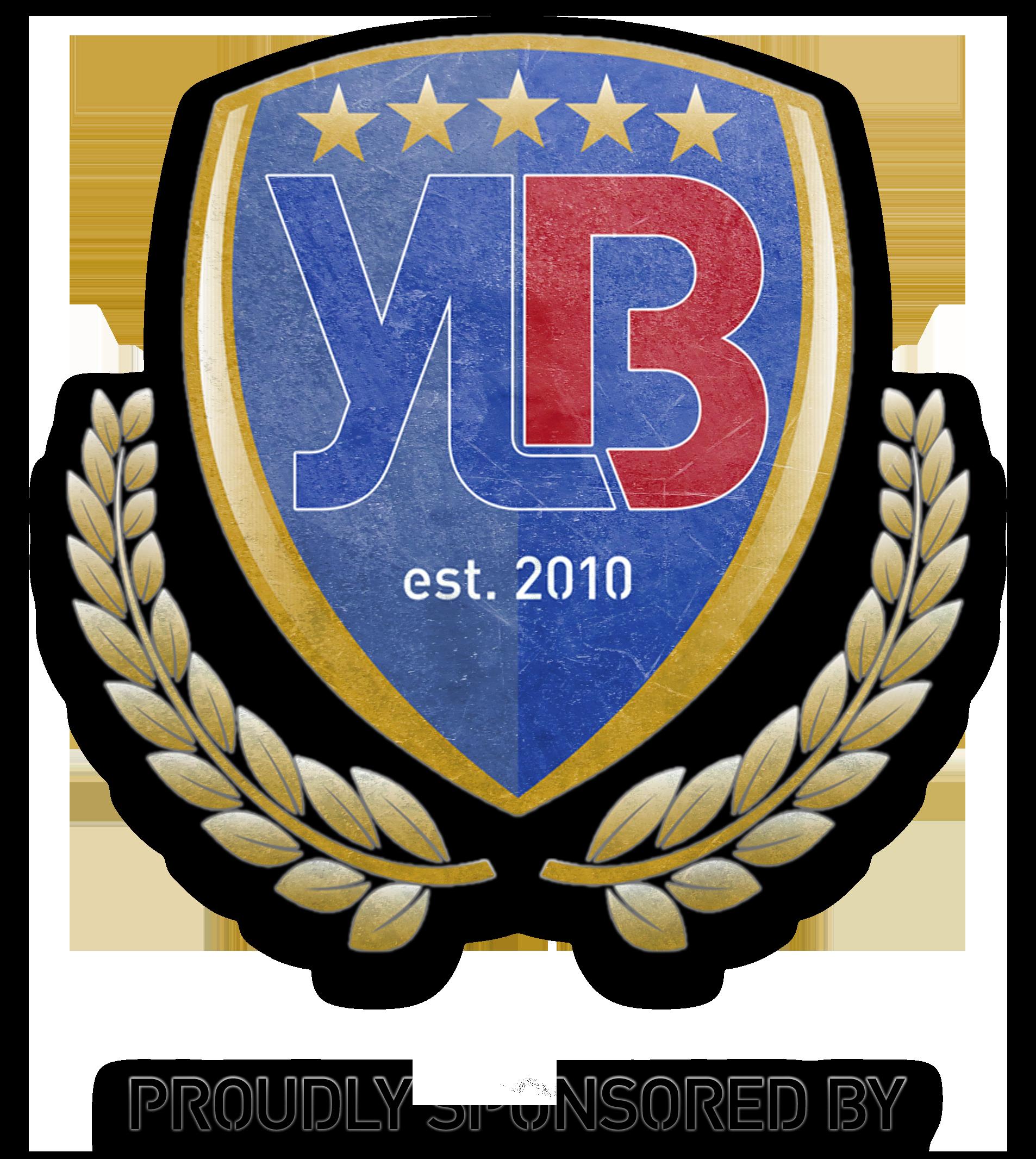 YLB-sponsor-Logo.png
