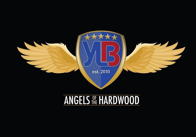 ITS BACK!! THE ANGELS OF THE HARDWOOD 12.15.19 @thebasketballmovement ‼️