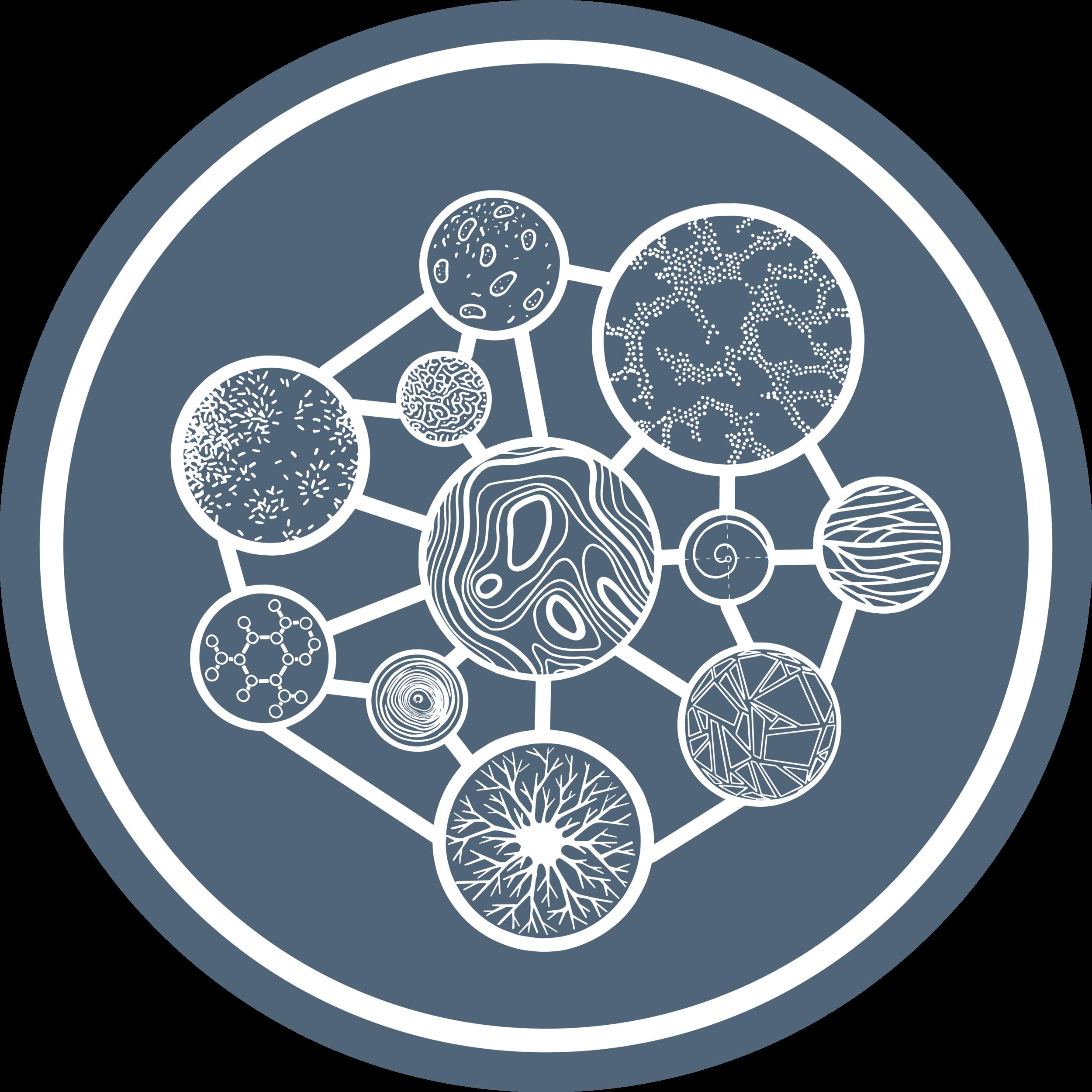 ScienceIconForNewsletter (1).png