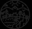 regrarians_logo_small_text.png