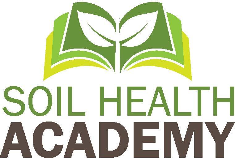 soil+health+logo.jpg
