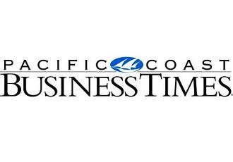 Pacific-Coast-Business-Times.jpg