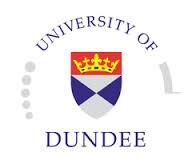 Dundee.jpg