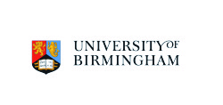 Birmingham Uni Crested New.jpg