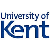 University of Kent.jpg