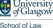 Glasgow School of Law.jpg